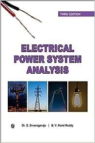 1872_70e9. Pdf | electric power system | digital distribution.