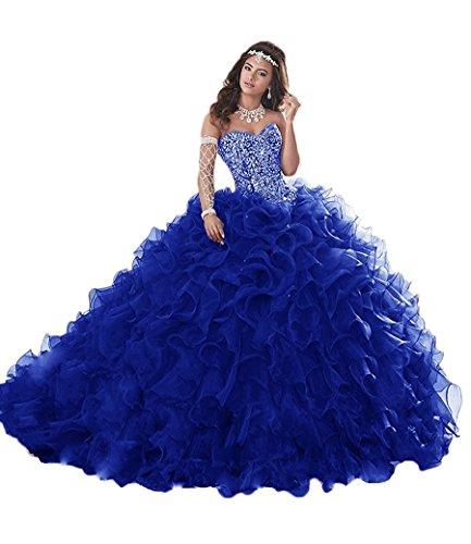 celebrity ball gown wedding dresses - 8