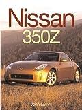 Nissan 350z, John Lamm, 0760315752