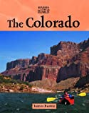 The Colorado, James E. Barter, 1590180593