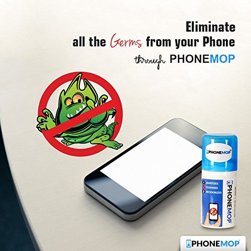 tdd phone