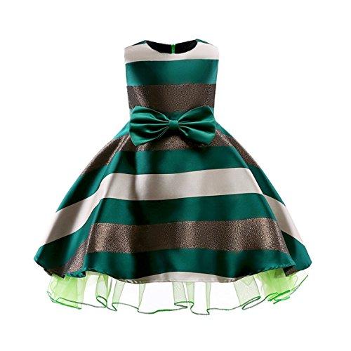 Princess dresses for girls ef39f34e82f7