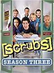 Scrubs: Complete Third Season
