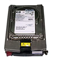 HP/Compaq BD146863B3 146GB Internal SCSI Hard Drives