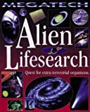 Alien Life Search, David Jefferis, 0778700496