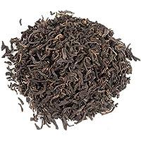 Aromas de Té - Té Yunnan Pu-Erh