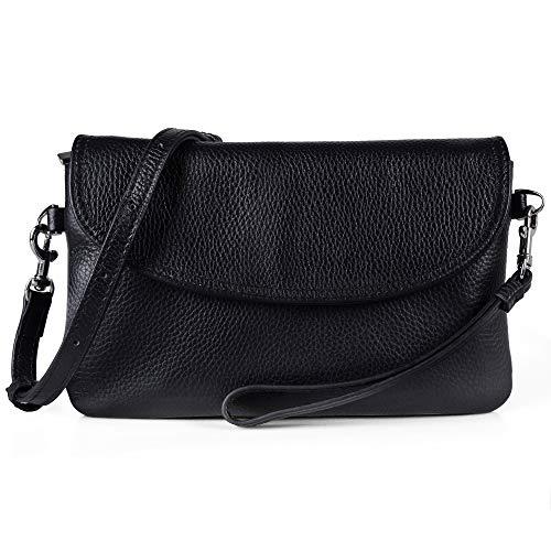 Black Handbags & Wallets - Best Reviews Tips