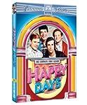 Happy Days: Season 1 (Bilingual)