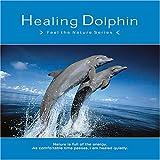 Healing Dolphin-Healing Dorufwin