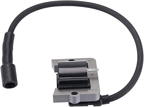 For Kohler 12 584 04-S 1258401S 1258404S 12-584-01S Mower Ignition Coil Module