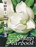 The 2004 Commemorative Stamp Yearbook, United States Postal Service Staff, 0060528230