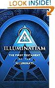 Illuminatiam
