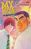 My Love Story!! - Ore Monogatari: Bd. 6