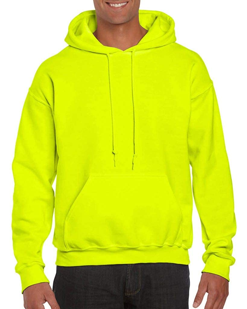 Buy 10 or More to ENDURANT Hoodie Customize It