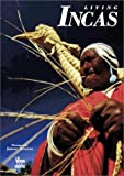 Living Incas, R. Tom Zuidema, 9589393209