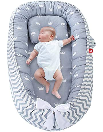 Amazon.es: Colchones para capazos - Ropa de cama: Bebé