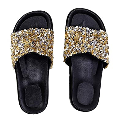 b256f9320 ZAPPY Women Slippers  Buy Online at Low Prices in India - Amazon.in