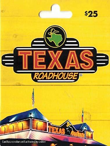 Texas-Roadhouse-Gift-Card