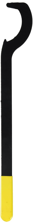 Reese 58351 Lift Handle