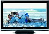 Panasonic VIERA G10 Series TC-P46G10 46-Inch 1080p Plasma HDTV