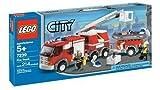 LEGO City Fire Truck (7239), Baby & Kids Zone