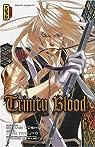Trinity Blood, Tome 6 par Yoshida