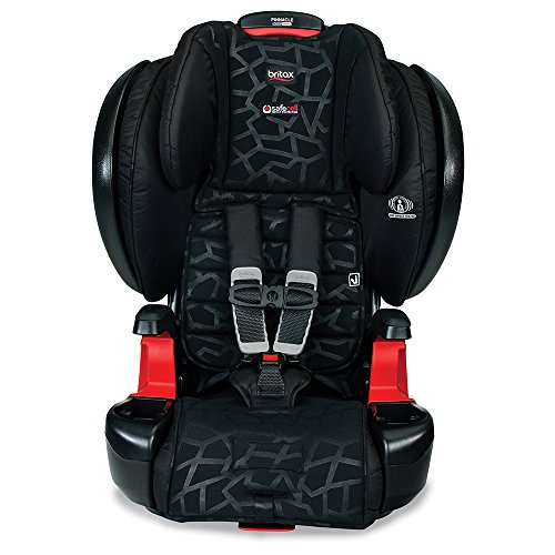 britax pinnacle clicktight g1 1 harness 2 booster car seat mosaic buy online in uae baby. Black Bedroom Furniture Sets. Home Design Ideas