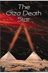 The Giza Death Star Paperback