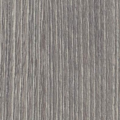 メラミン化粧板 木目(ミディアムトーン) TJ-10051K 4x8 アカシア 板目