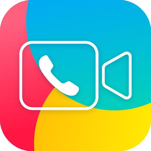 voip app - 2