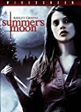 Summer's Moon [DVD]