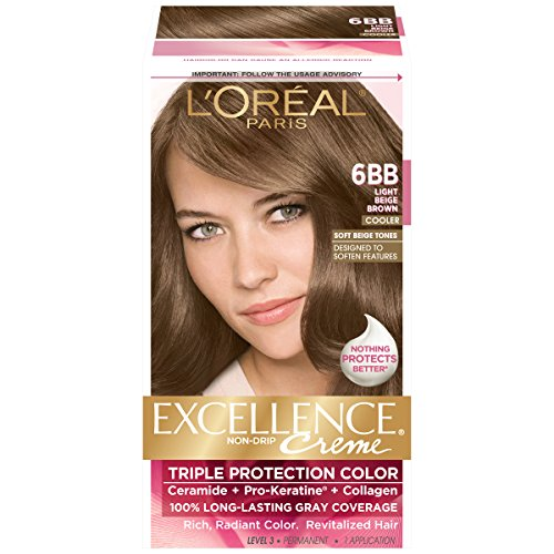 loreal-paris-excellence-creme-light-beige-brown-6bb-packaging-may-vary