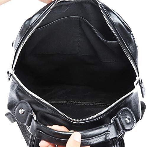 ブリーフケーストート 場所に適したトートバッグショルダーバッグカジュアルバックパックコンピュータバッグトラベルバッグ ハンドバッグ