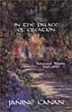 In the Palace of Creation, Janine Canan, 1891470434