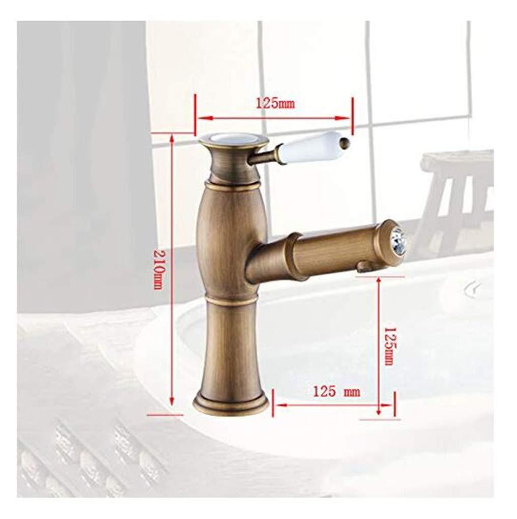 Robinets de lavabo Installations pour WC Robinet Salle Bain Lavabo ...