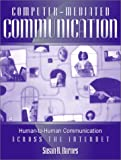 Computer-Mediated Communication 1st Edition