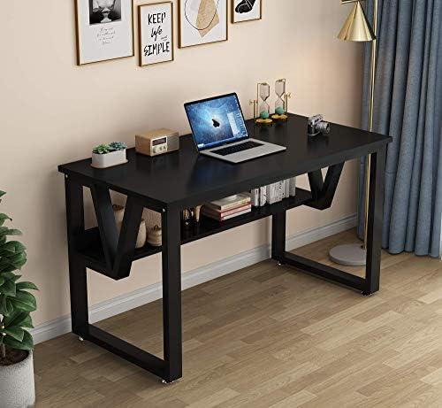 Computer Desks Modern Office Desk
