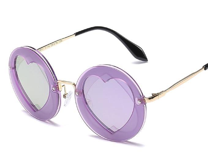 Amazon.com: anteojos de sol polarizadas de niños ...