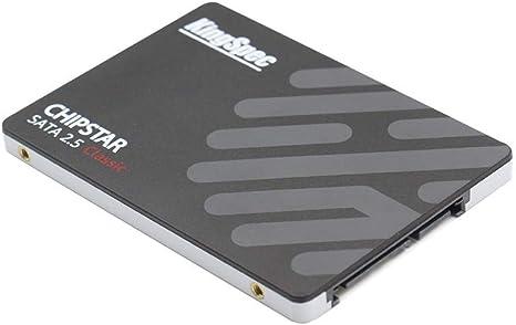 HD S300 Ssd 128Gb 256Gb Disco Duro Ssd 512Gb 1Tb Ssd Disco Duro ...
