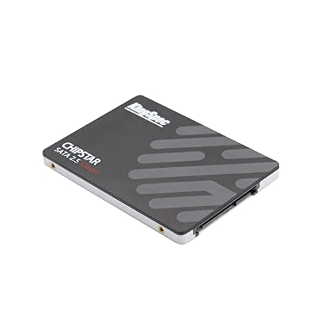 HD S300 Ssd 128Gb 256Gb Disco Duro Ssd 512Gb 1Tb Ssd Disco Duro ...