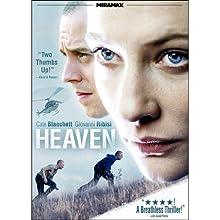 Heaven (2011)