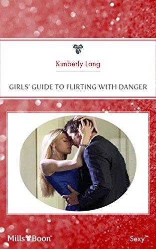 Dangers of flirting when married