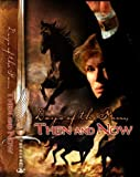 Days of the Ram, Then and Now-DVD