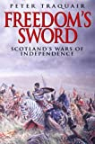 Freedom's Sword, Peter Traquair, 1570982473