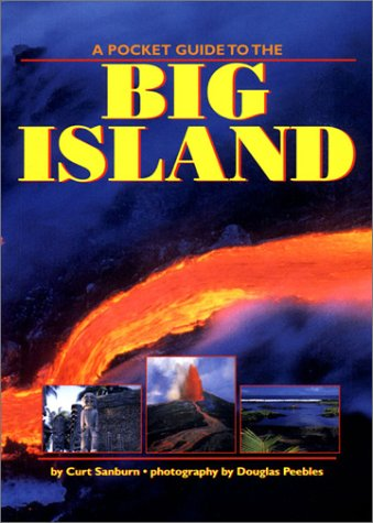 Read Online A Pocket Guide to the Big Island ebook
