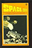 img - for LUNAR ATTACK (SPACE 1999 S) book / textbook / text book