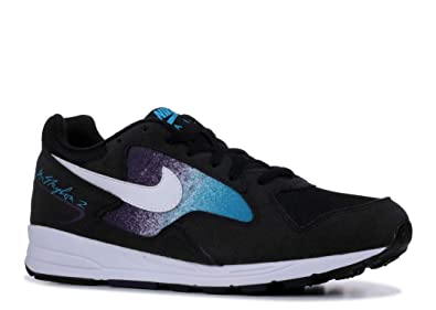 Nike Skylon Air De IiChaussures Homme Fitness 0Ok8wnP