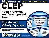 CLEP Human Growth and Development Exam Flashcard