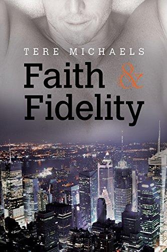 faith-fidelity-faith-love-and-devotion-book-1