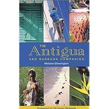 Antigua And Barbuda Companion